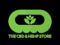 CBD and Hemp Store