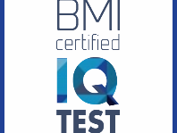 BMI Certified IQ Test (www test-iq org) Reviews | Read