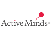 Active Minds