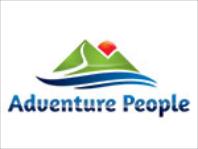 Adventure People