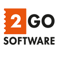 2GO Software