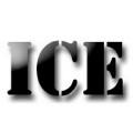 24 Hour Ice