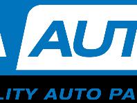 1a Auto Reviews Read Customer Service Reviews Of Www 1aauto Com