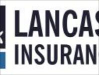 Lancaster Insurance Services
