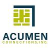Acumen Connections