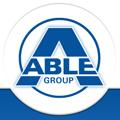 Able247pestcontrol