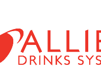Allied Drinks Systems