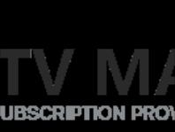 IPTV Master Reviews | Read Customer Service Reviews of iptv-master net