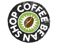 Coffee Bean Shop