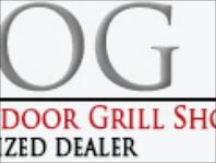 American Outdoor Grill Shop