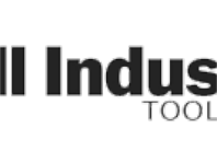 All Industrial Tool Supply