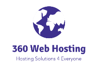 360 Web Hosting LTD