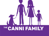 The Canni Family