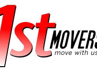 1st Movers
