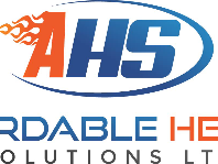 Affordable Heating Solutions Ltd