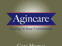 Agincare Homes Holdings