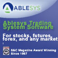 AbleSys Corp