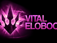 Vital-EloBoost