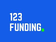 123 Funding