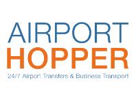 Airport Hopper