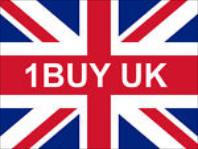 1Buy UK