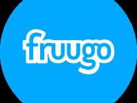 Støvsugere | Fruugo NO