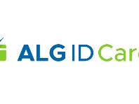 ALG ID Cards