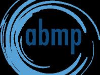 ABMP - Associated Bodywork & Massage Professionals