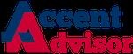 Accent Advisor