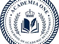Academia One