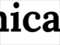 Amicasoap
