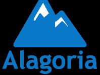 Alagoria