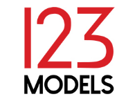 123 Models