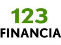 123 Financials