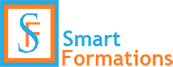 Smart Formations Limited