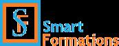 Smart Docustore Ltd