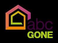 Abc Gone Ltd
