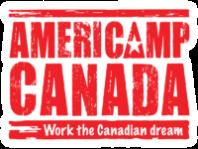 AmeriCamp Canada