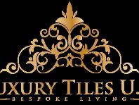 Luxury Tiles U.K