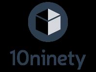 10ninety
