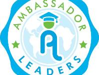 Ambassador Leaders
