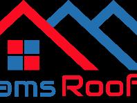 Aadams Roofing
