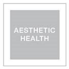 Aesthetic Health