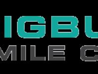 Aigburth Smile Centre