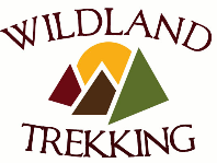 The Wildland Trekking Company