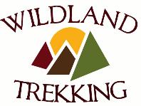 The Wildland Trekking Company