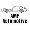 AMF Automotive