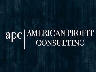 American Profit Consulting