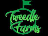 Tweedle Farms Reviews | Read Customer Service Reviews of