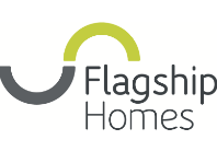 Flagship Homes Reviews Read Customer Service Reviews Of Www